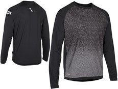 Product image for Ion Long Sleeve Traze Amp Jersey