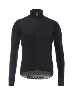 Santini Beta Rain Windstopper Jacket AW17