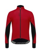 Santini Beta Winter Windstopper Jacket AW17