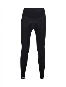 Santini Rea 2 Roubaix Womens Tights AW17