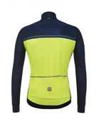Santini Wind Protection Jacket AW17