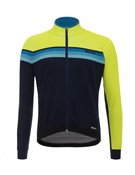 Santini H Way Windstopper Jacket AW17