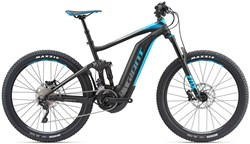 Product image for Giant Full E+ 1.5 Pro 2018 - Electric Mountain Bike