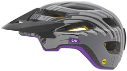 Product image for Liv Coveta MIPS Womens MTB Helmet AW17