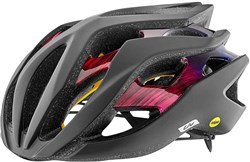 Product image for Liv Rev MIPS Womens Road Helmet AW17