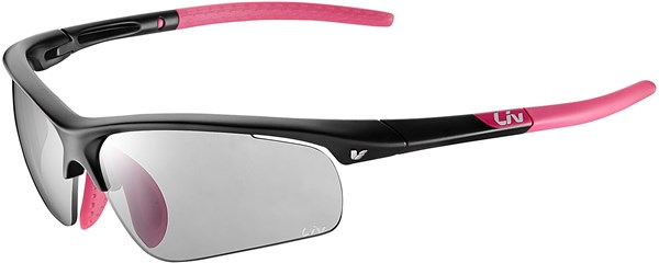 Liv Piercing NXT Varia Womens Cycling Sunglasses AW17
