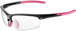 Liv Piercing Womens Cycling Sunglasses - 3 Set Lens AW17