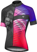 Product image for Liv Signature Womens Short Sleeve Jersey AW17