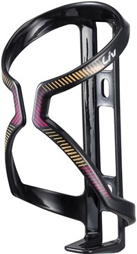 Liv Airway Composite Womens Water Bottle Cage / Holder
