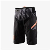 Product image for 100% R-Core Supra DH Short AW17