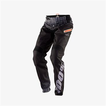 100% R-Core Supra DH Pant AW17