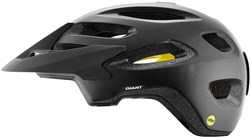 Product image for Giant Roost MIPS MTB Helmet AW17