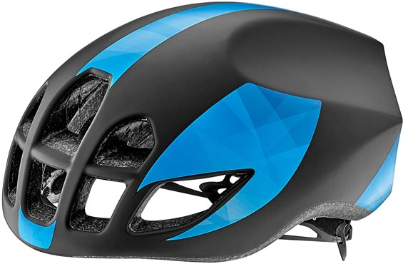 Giant Pursuit Road Helmet AW17