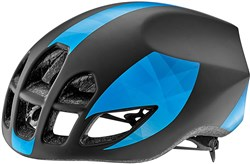 Product image for Giant Pursuit Road Helmet AW17