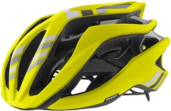 Product image for Giant Rev Road Helmet AW17
