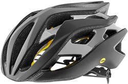Product image for Giant Rev MIPS Road Helmet AW17