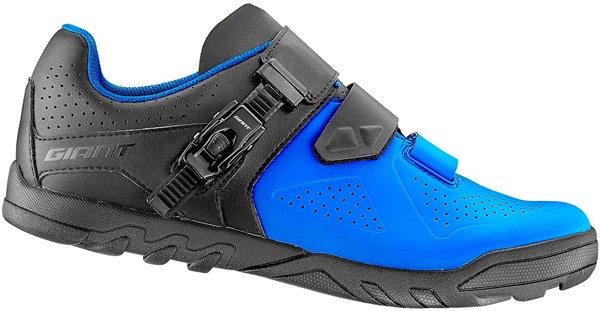 Giant Mtb Shoes Free Delivery 365 Day Returns Tredz Bikes