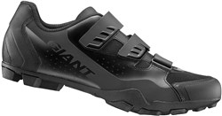 Giant Flux MTB Shoes AW17