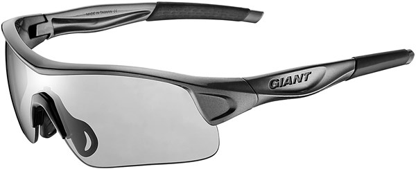 Giant Stratos NXT Varia Cycling Sunglasses AW17