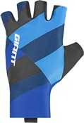 Giant Elevate Aero Short Finger Gloves / Mitts AW17