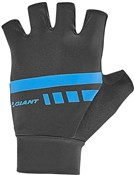 Product image for Giant Podium Gel Short Finger Gloves / Mitts AW17