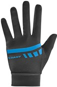 Product image for Giant Podium Gel Long Finger Gloves AW17