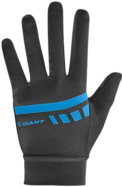 Giant Podium Gel Long Finger Gloves AW17