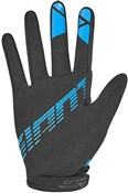 Product image for Giant Transcend Long Finger Gloves AW17