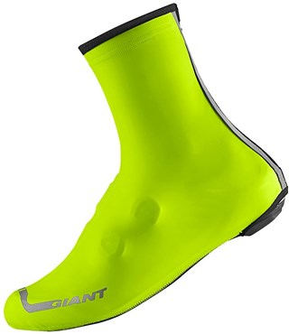 giant - Illume Shoe Covers AW17
