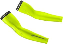 Product image for Giant Illume Arm Warmers AW17
