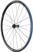 Product image for Giant SLR 0 Disc Climbing 700c Clincher Wheels