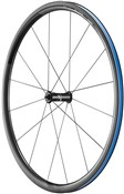 Product image for Giant SLR 0 Climbing 700c Clincher Wheels