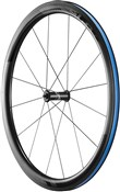 Product image for Giant SLR 0 42mm 700c Clincher Wheels