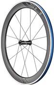 Product image for Giant SL 1 Aero 55mm 700c Clincher Wheels