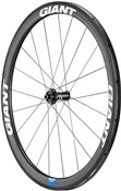 Product image for Giant CXR 0 Tubular 700c Wheels