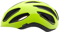 Product image for Giant Strive MIPS Road Helmet AW17