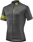 Product image for Giant Podium Short Sleeve Jersey AW17