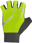 Product image for Giant Illume Short Finger Gloves / Mitts AW17