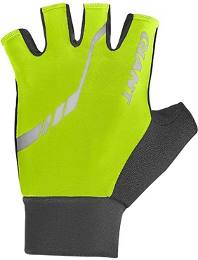 Giant Illume Short Finger Gloves / Mitts AW17