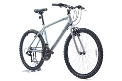 "Dawes XC18  Rigid - Nearly New - 18"" - 2017 Mountain Bike"