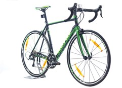 Kona Zing AL - Nearly New - XL - 2016 Road Bike