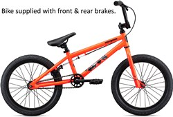 Product image for Mongoose Legion L18 18w 2018 - BMX Bike