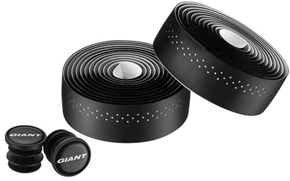 Giant Contact SLR Lite Bar Tape