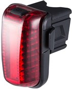 Giant Numen Plus Link TL Rear Light with Jersey Clip