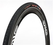 Product image for Clement Xplor USH SC Adventure Tyre
