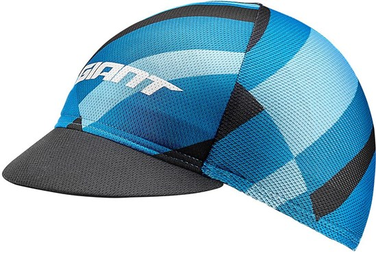 Giant Elevate Cycling Cap AW17