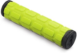 Product image for Specialized Enduro MTB Grips