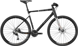 Product image for Bergamont Sweep 4.0 2018 - Hybrid Sports Bike
