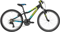 Bergamont Revox 24w 2018 - Junior Bike