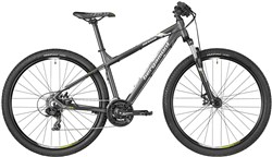 "Product image for Bergamont Revox 2.0 27.5"" Mountain Bike 2018 - Hardtail MTB"